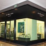 La primera Boutique de Jo Malone London abre en México