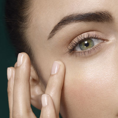 Lifting_Eye_Serum_Step2_048_CROP