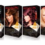 ¿Ya conoces Luxurious ColorSilk Buttercream de Revlon?