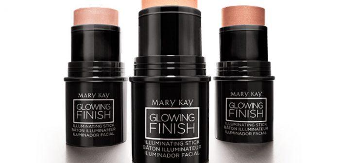 iluminadores-Mary-Kay