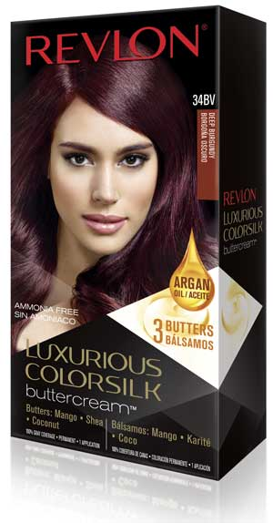 LuxColorsilk_Buttercream_34BV