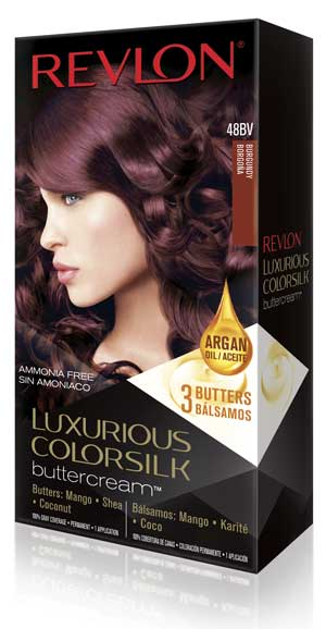 LuxColorsilk_Buttercream_48BV
