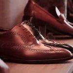 Michel Domit nos revela sus iips para el óptimo cuidado de tu calzado