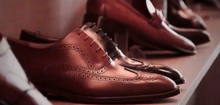 tips-cuidado-calzado