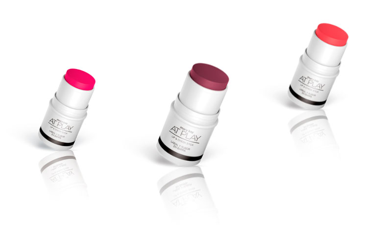 labiales-marykay