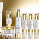 Dos productos más para personalizar tu Ritual Royal Jelly de Jafra