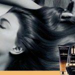 Chronologiste de Kérastase una Metamorfosis del cabello