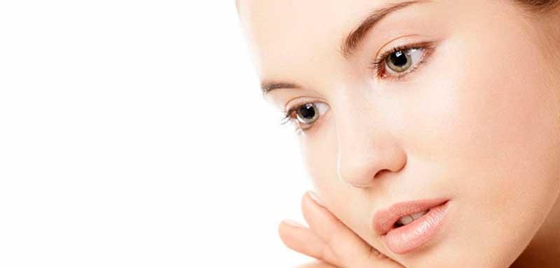 Mujer-sin-make-up