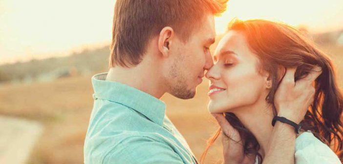 claves-enamora-pareja