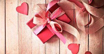 regalos-san-valentin