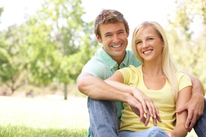 Pasos para reenamorar a tu pareja en el matrimonio