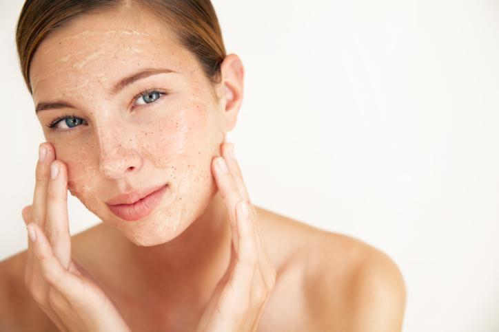 Mejora la apariencia de tu piel para lucir un mejor maquillaje