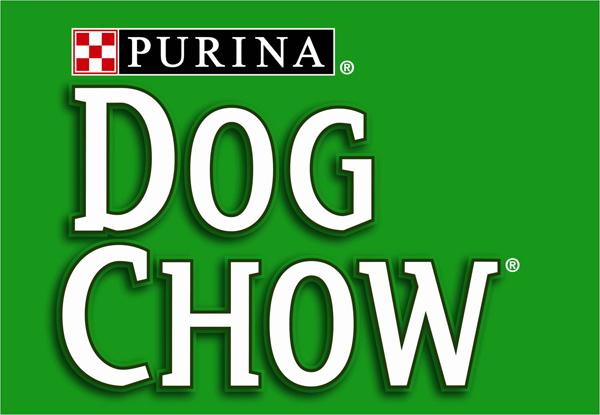 Se acerca la sexta edicion del Perroton Dog Chow 2012