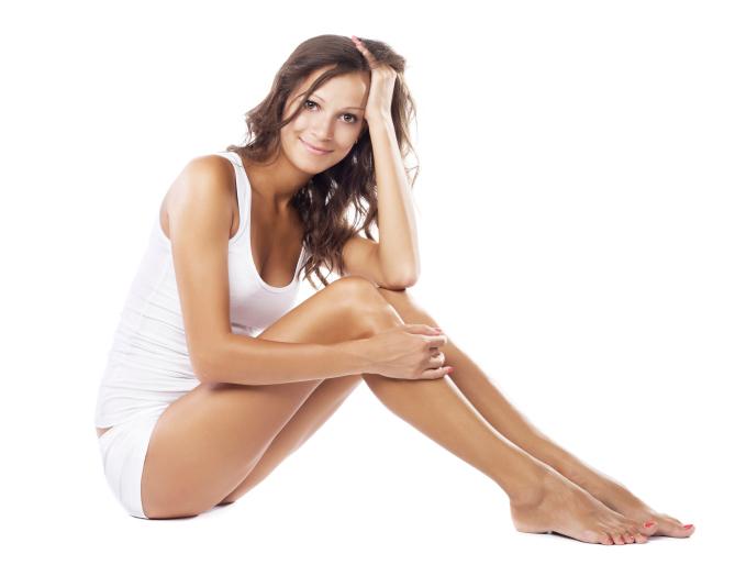 12 Tips para un rostro bello y sano
