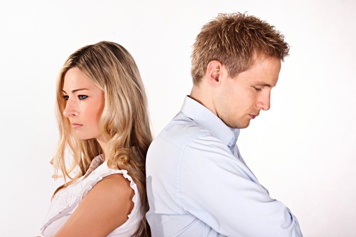 5 Mitos sobre la infidelidad en una relación de pareja