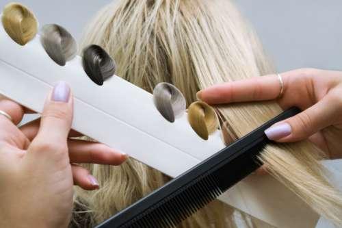 factores que dañan tu cabello