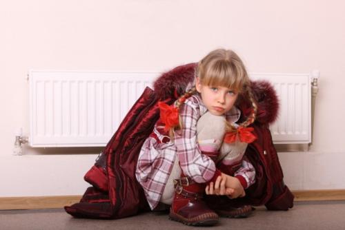 ¿Qué calentador de espacios elegir para el invierno?