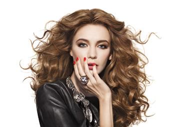 polish uñas