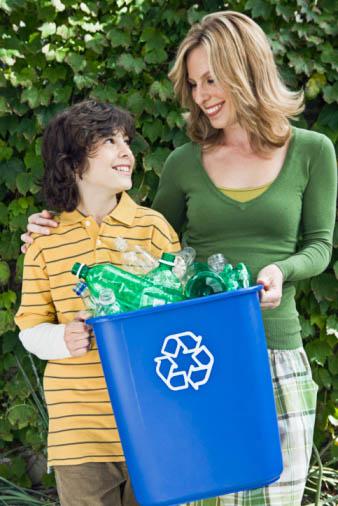 estrategias para reciclar mejor
