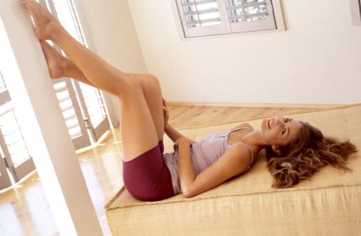 Christy canyon pinterest porno