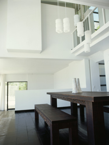Tips para cuidar tus muebles de madera