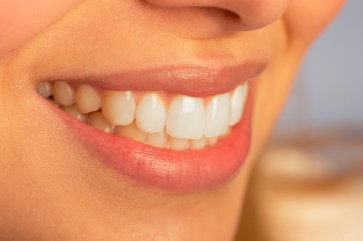Cuida tus labios para que luzcan sanos y hermosos