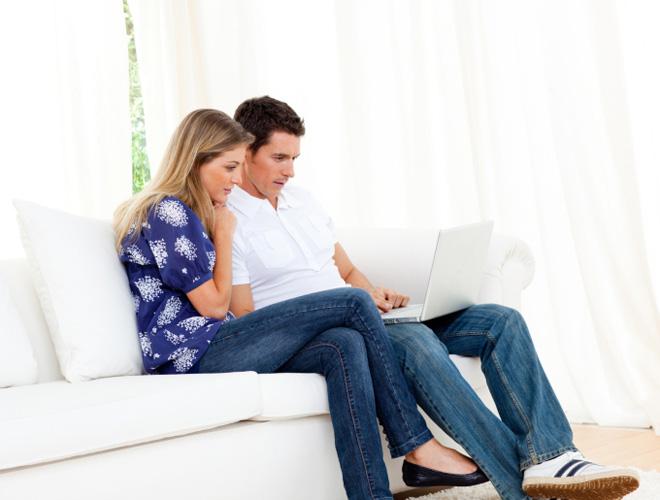 Conexion con tu pareja