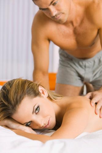 Descubre los secretos para lograr un sexo satisfactorio
