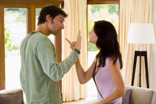 La gran confusion de la pareja actual