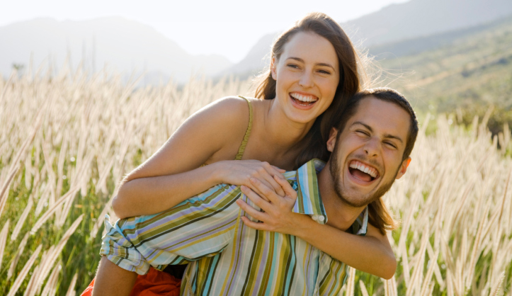 4 claves para tener una relación duradera