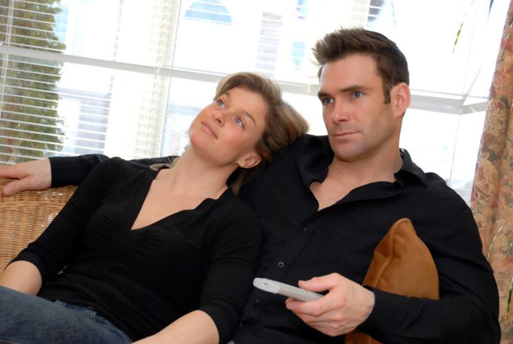 Violencia emocional en las parejas