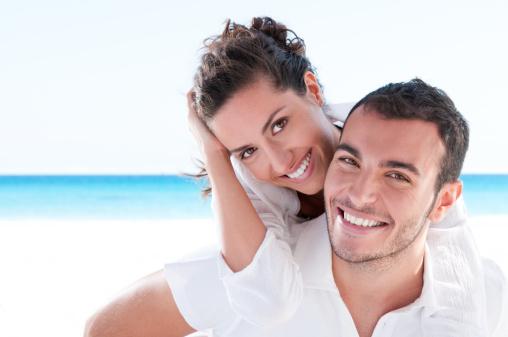 Consejos para una exitosa relación de pareja