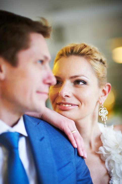 Análisis del amor eterno en la pareja