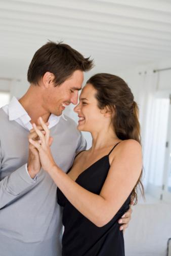Recomendaciones de qué actividades puedes realizar en pareja