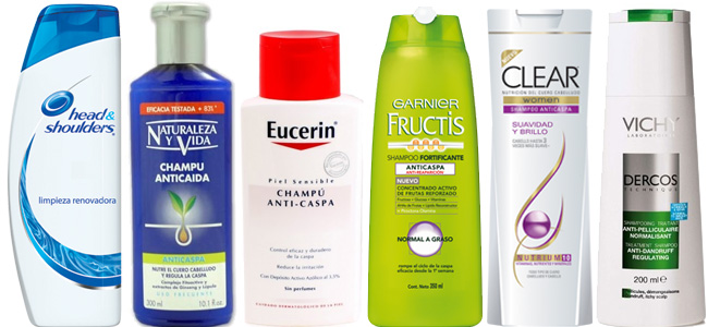 Tipos-de-shampoos-CABELLO-CON-CASPA