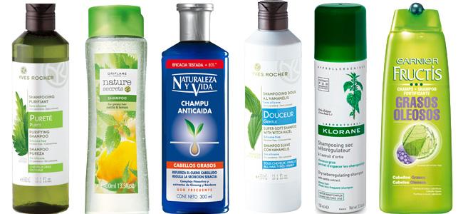Tipos-de-shampoos-CABELLO-GRASO