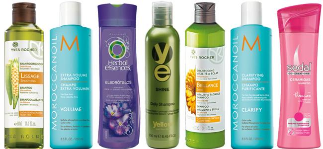 Tipos-de-shampoos-CABELLO-NORMAL