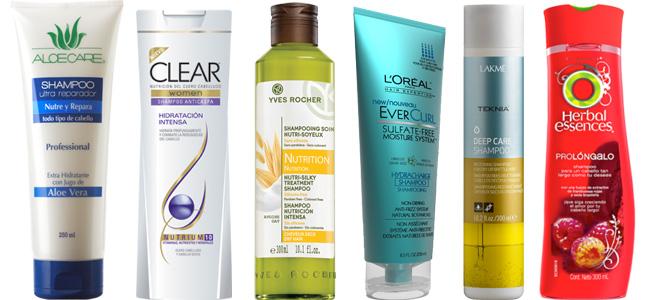 Tipos-de-shampoos-CABELLO-SECO