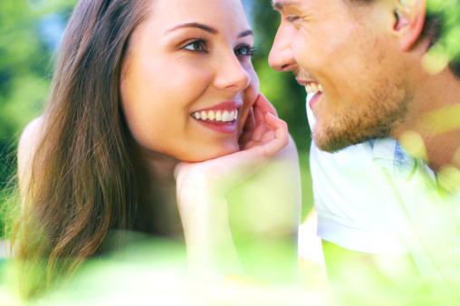 Consejos sencillos para enamorar a tu pareja