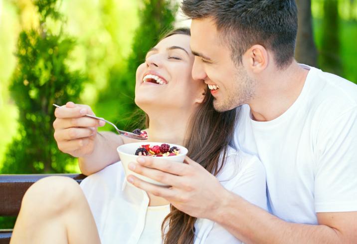 10 puntos básicos para lograr la armonía perfecta en la pareja