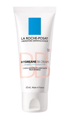 Hydreane BB creme, de LA ROCHE-POSAY
