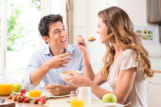 """6 razones por las que no debes creer en las """"dietas Milagro"""""""