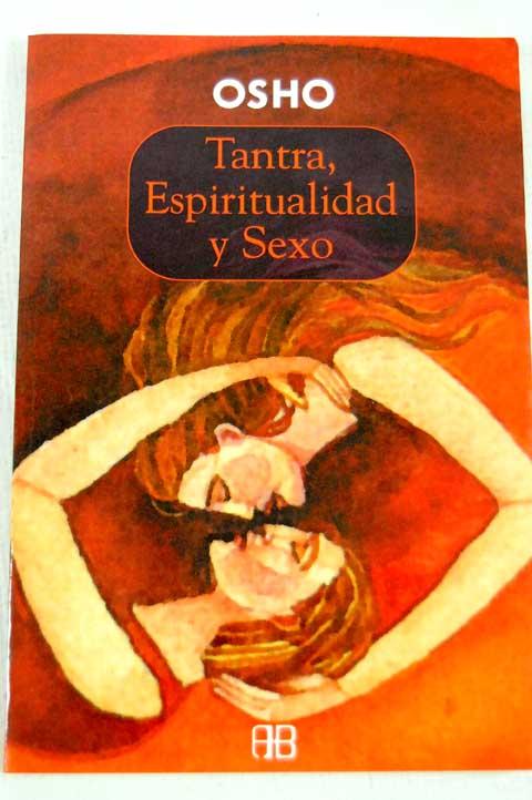 Los mejores libros para saber más de sexo