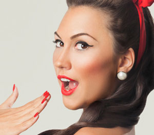 uñas-pin-up