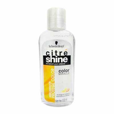 citre-shine