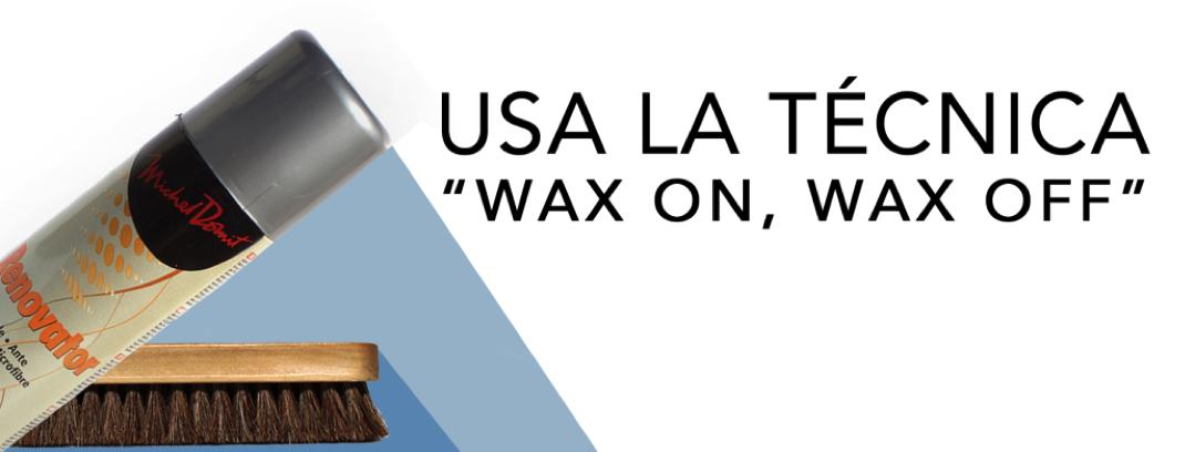 wax-michel-domit