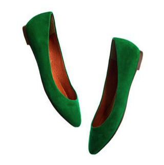 grennery-zapatos