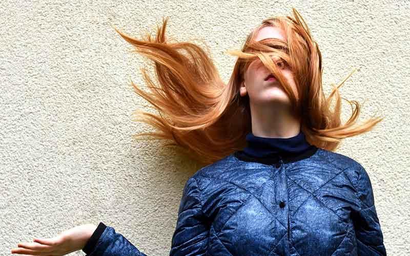 shampoo para tu tipo de cabello