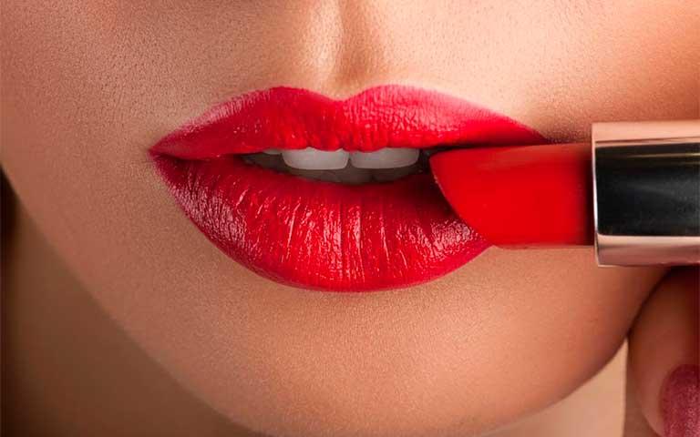 10 tips para unos labios seductores