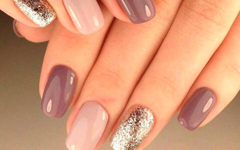 polish en uñas